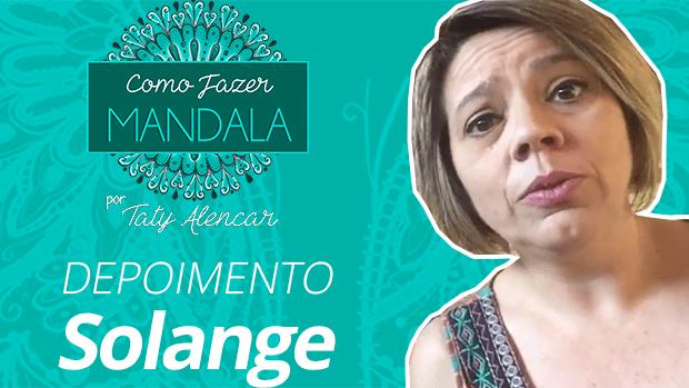 Mandala Taty Alencar