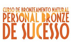 CURSO PERSONAL BRONZE DE SUCESSO