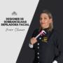 Curso Design de Sobrancelhas e Depilação Facial – Lotus da Mara Oliveira é Bom Vale a Pena?