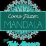 Curso Como Fazer Mandala da Taty Alencar é Bom Vale a Pena?