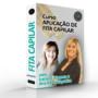 Curso Mega Hair Fita Adesiva da Luciana Alvarez é Bom Vale a Pena?