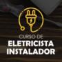 Curso Eletricista Instalador É Bom Funciona?