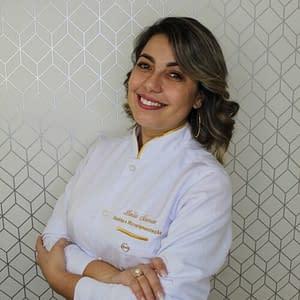 Suporte VIP com Leila Soares