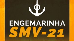 Engemarinha SMW 2021