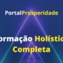 Formação Terapeuta Holística – Portal Prosperidade Funciona Vale a Pena É Confiável?