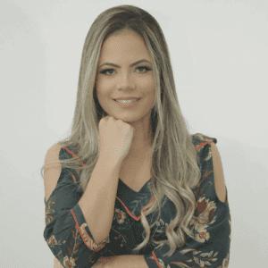 Mentoria Online com Jessica Soares