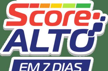 Score Alto 7 Dias O Manual Definitivo