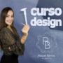 Curso Design de Sobrancelhas Online da Raquel Barros Preço Análise Completa