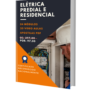 Curso Elétrica Predial e Residencial É Bom Vale a Pena É Confiável? Seja um Eletricista Profissional Capacitado e Bem Remunerado