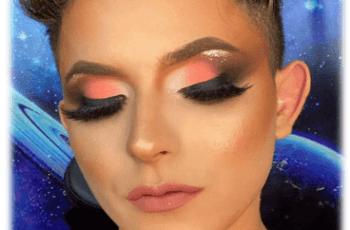 Curso Maquiagem Perfeita 2.0 Pro do Junior Pancotti