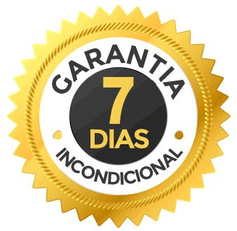 GARANTIA 07 DIAS