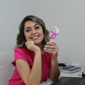 Leila Soares