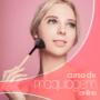 Curso de Maquiagem Online é Bom Funciona Vale a Pena?