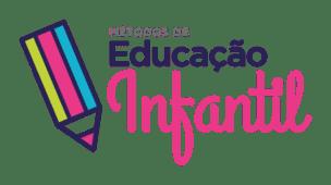 Curso Métodos de Educação Infantil