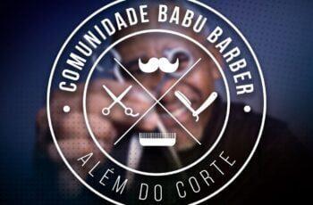 Comunidade Babu Barber