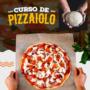 Curso Pizzaiolo Online Funciona? Como Montar uma Pizzaria