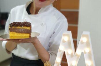 Fatias Gourmet com Marrara Bortoloti