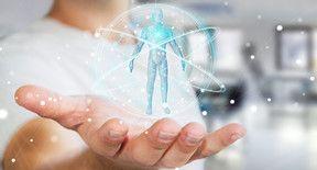 Formação Psicoterapeuta - Técnicas integrativas e vibracionais
