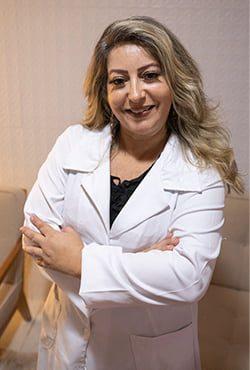 Gelda Cabral