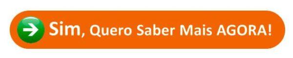 Curso de Mágica Profissional Felipe Barbieri Preço Valor