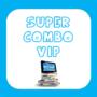 Super Combo Vip com Atividades de Educação Infantil e Anos Iniciais