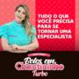 Curso de Bolos em Chantininho TURBO La Dinda é Bom Vale a Pena?