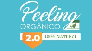 Curso Peeling Orgânico 2.0