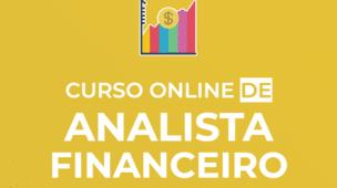 Curso de Analista Financeiro