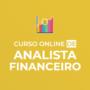 Curso de Analista Financeiro É Bom Vale a Pena?