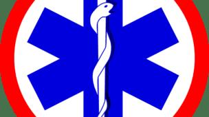 Curso Online de APH 1.0 - Curso Atendimento Pré Hospitalar