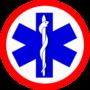 Curso Online de APH 1.0 É Bom? Atendimento Pré-Hospitalar com Certificado