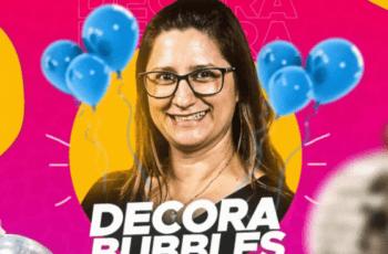 Decora Bubble Online