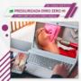 PRESSURIZADA ERRO ZERO | O CURSO DEFINITIVO DE PRESSURIZADA da Dra Adriana Martinuzzo É Bom?