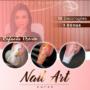 Curso Nail Art da Rafaela Osorio Nail Designer