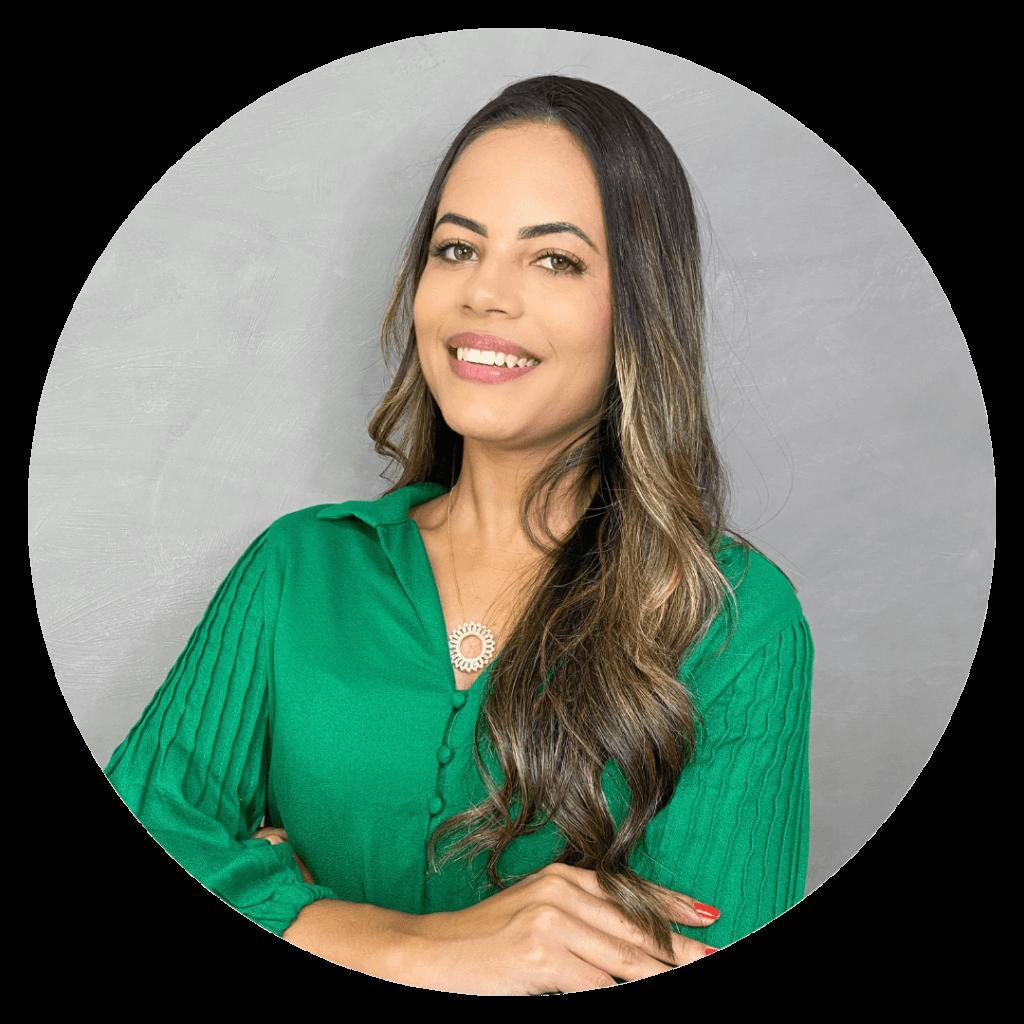 Mentoria Online Jessica Soares