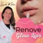 Renove Glow Lips – Erika Martini É Bom Vale a Pena? Curso de Hidratação Labial