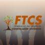FTCS – Formação em Terapeuta Constelador Sistêmico Josi Meda É Bom?