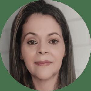 Luciana Domingos