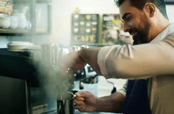 Curso de Barista Especial: Curso Completo de Especialista em Cafés e Métodos de Preparo