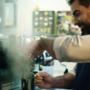 Curso de Barista Especial É Bom Vale a Pena? Especialista em Cafés e Métodos de Preparo