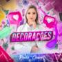 DECORAÇÕES DE UNHAS com Paola Chaves