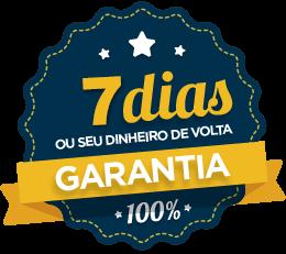 GARANTIA 7 DIAS