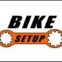Curso Bike Setup É Bom? Curso Mecânica de Bike – Consertar Bicicletas