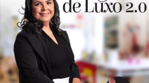 Cartonagem de Luxo 2.0