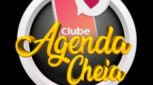 Clube Agenda Cheia