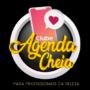 Clube Agenda Cheia Vale a Pena? Plataforma de estratégias para Profissionais da Beleza do Brasil