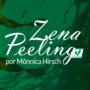 Curso Zena Peeling de Algas da Mônnica Hirsch É Bom Vale a Pena?