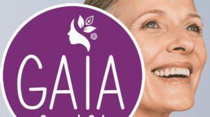 Gaia Facial Fit PRO - A academia do rosto