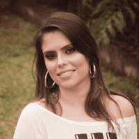 Mariellen Araldi