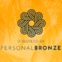 O Segredo da Personal Bronze É Bom Vale a Pena? Curso Bronzeamento